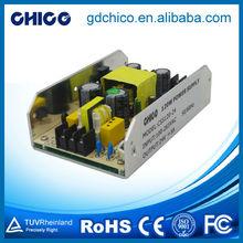 CC120AUA-12 portable power supply for lcd,12v custom switch power supply