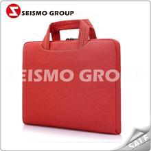 notebook carrying case laptop shoulder bag