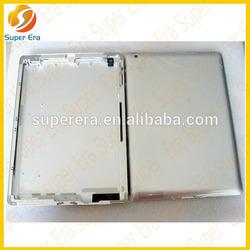 cheap low price wholesale original for ipad mini back cover original OEM factory selling