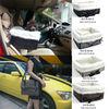 2014 Hot Sale Pet Car Safety Carrier,Pet Bag