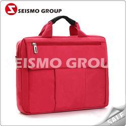 cheap 15.6 laptop bags nylon laptop messenger