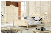 Designed Solidwood Furniture, cheap, hot sale, morden style, living room, sofa, bedroom