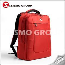 new fashion computer bags ballistic nylon laptop bag