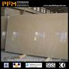 China best price wild stone products