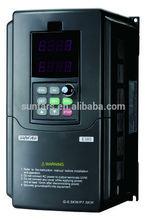 SUNFAR E380 2.2KW AC Drive, AC Motor Speed Controller