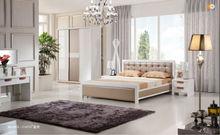 G-3038 ikea kids bedroom furniture