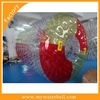 Funny Inflatable Water Roller,water walking rollers,inflatable skates roller