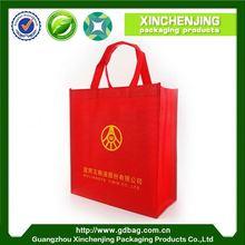 printing drawstring shoe bag folding shopping trolley bag with chair