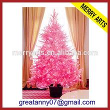 Wholesale 2013 x'mas decorations high quality artificial christmas tree christmas tree ornaments bird