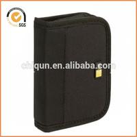 chiqun dongguan protective bag and hot sales usb flash usb dongle case