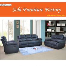 purple sectional sofa