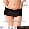 Sexy Sex Girls Photos Panties Underwear