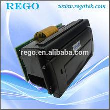 REGO Thermal Small Panel Printer for queue machine RG-E488