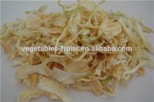 sweet yellow onion -dehydrated onion china