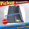 nissan navara d40 camión de recogida de la cama accesorios de auto partes