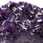 brazil gemstones amethyst geode rough raw amethyst stone prices