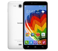 andriod cell phone quad core 2g ram android phone 2gb 16gb g-sensor function mobile phone russian language