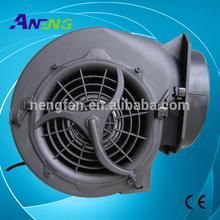 cucina cappuccio della gamma ac ventilatore centrifugo appositamente sviluppare peritalia