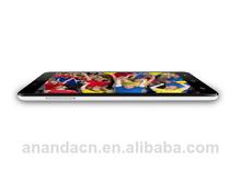 low price china phone high quality iocean x7 mobile phone dual sim iocean g7 mobile phone