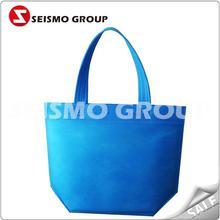 non woven school bag aluminium non woven bag