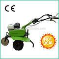 2014 nuevo diseño 6.1hp sierpe de la energía herramientas agrícolas y usos con precios baratos pero de buena calidad