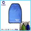 1.5L Bottle Wine Cooler Bag with Gel Inside