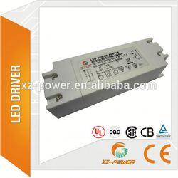 factory led power driver for led christmas tree light transformer