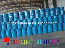 china best USP propylene glycol (PG) price