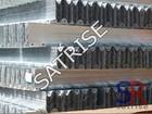 quality w beam guardrail dimensions