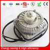 Long Life UL Approved 5 Watt fan motor 230v