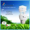 Cheap GU10 energy saving light bulb guangzhou made in China