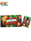 chinese firecrackers for sale soldier bomb