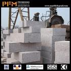 Factory good price ivory white granite tile