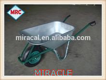 specials folding wheelbarrow