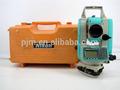 Nikon dtm-322 estación total, pentax, topcon, del sur, leica, trimble, estaciones totales sin prisma al por mayor