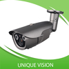 Hot Selling ip camera 5 megapixel with Two PCS IR Array Leds