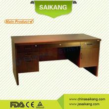 solid wood laptop lap desk