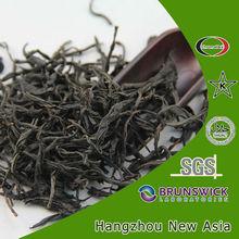 Keemun Black Tea Extract / Black Tea Extract Polyphenols / Black Tea Polyphenols