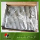 professional neodymium magnet powder wholesale