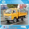 canter truck,4x2 foton cargo truck