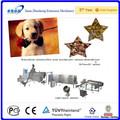 china fabricante de perro alimentosparamascotas línea de procesamiento