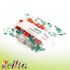 Transparent & Printed OPP Bag for Fresh Fruit Packaging