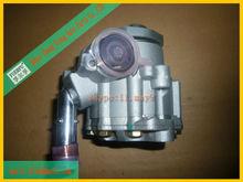 Hydraulic Power Steering Pump For Jetta 1J0422154HX