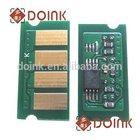 for Ricoh 4000/sp 410/c420 DN compatible toner cartridge chip