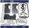 5L40E Auto transmission overhaul kit gear box transmission overhaul kit repair kit rebuild kit