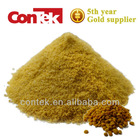 health care products distributors natural pure bee pollen granules wholesale prices