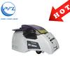 Rt-3000 Crepe paper masking tape dispenser