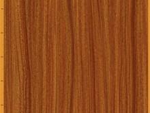 Foshan Nature Wooden PVDF/PE Aluminum Composite Panel Wall Building Material