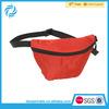 china manufacturer travel waist bag