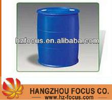 sorbitol liquid or powder best price